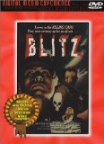 Killing Cars ( Blitz ) (1986)
