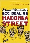 Big Deal on Madonna Street ( I Soliti Ignoti )
