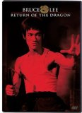 Way of the Dragon, The ( Meng long guo jiang )
