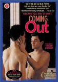 Coming Out (1991)