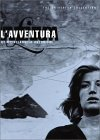 avventura, L' ( Adventure, The )