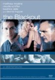 Blackout, The (1997)