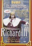 Life and Death of King Richard III, The (1912)