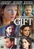 Gift, The (2000)