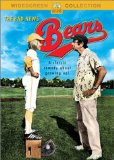 Bad News Bears, The (1976)