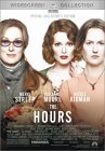 Hours, The (2002)