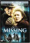 Missing, The (2003)