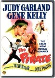 Pirate, The (1948)