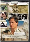 Motorcycle Diaries, The ( Diarios de motocicleta )