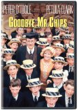 Goodbye, Mr. Chips (1968)