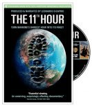 11th Hour, The (2007)