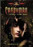 Candyman: Farewell to Flesh
