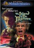Island of Dr. Moreau, The (1977)