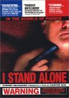 I Stand Alone ( Seul contre tous )