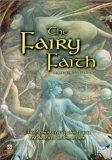 The Fairy Faith