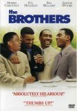 Brothers, The (2001)