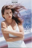 Open Your Eyes ( Abre los ojos ) (1999)
