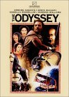 Odyssey, The (1997)