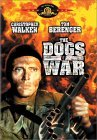 Dogs of War, The (1981)