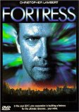 Fortress (1993)