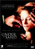 Under the Sand ( Sous le sable )