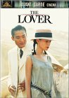 Lover, The (1992)