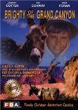 Brighty of the Grand Canyon (1967)