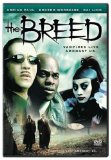 Breed, The (2001)