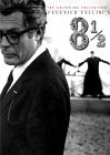 Fellini: A Director's Notebook ( Block-notes di un regista )