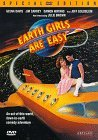 Earth Girls are Easy (1989)