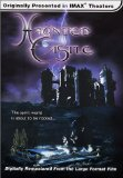 Haunted Castle (2001)