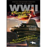 Memphis Belle, The (1944)