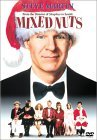 Mixed Nuts (1994)