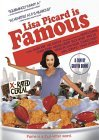 Lisa Picard is Famous (2001)