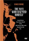 The Man Who Haunted Himself (1971)