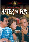 After the Fox ( Caccia alla volpe )