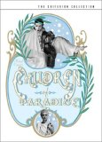 Children of Paradise ( enfants du paradis, Les )
