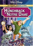 Hunchback of Notre Dame, The (1996)