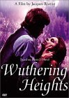 Wuthering Heights ( Hurlevent )