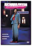 Richard Pryor ...Here and Now (1983)