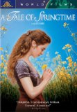 Tale of Springtime, A ( Conte de printemps )
