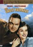Ghost Breakers, The (1940)