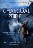 Charcoal People, The ( Os Carvoeiros )