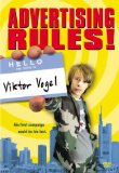 Advertising Rules! ( Viktor Vogel - Commercial Man ) (2001)