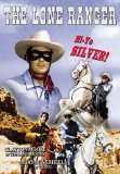 Lone Ranger, The (1956)