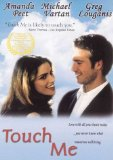 Touch Me (1999)