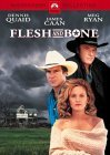 Flesh and Bone (1993)