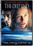 Deep End, The (2001)