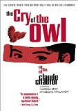 Cry of the Owl, The ( cri du hibou, Le )