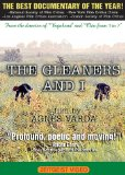 Gleaners and I: Two Years Later, The ( glaneurs et la glaneuse, Les )